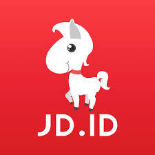 Jd Id Jd Id Jual Beli On The App Store