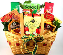 office gift baskets get well gift baskets and gift ideas gift baskets etc