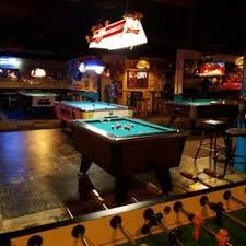 pool tables san diego stadium club 16 photos 42 reviews sports bars 6065 fairmount