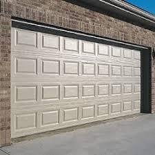 Barcol Overhead Doors Edmonton Grizzly Garage Door Garage Door Services 316 Warwick Road Nw