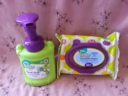 pampers kandoo review and giveaway tots family parenting kids
