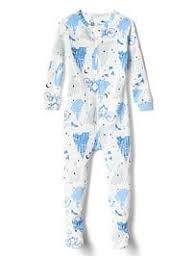 baby pyjamas sale at babygap gap uk