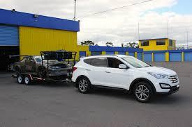santa fe hyundai towing capacity towing daily driving and families 2013 hyundai santa fe