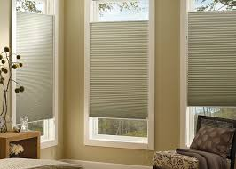 18 inch l shade contemporary honeycomb shades regarding duette window treatments