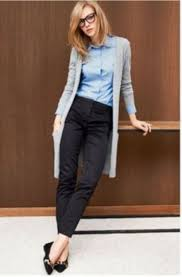 https www stylish 36 stylish business casual outfits with flats business casual