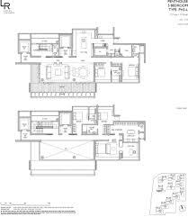 leedon residences showflat hotline 65 9636 0454 guocoland