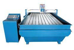 Cnc Wood Router Machine Manufacturer In India by Cnc Wood Router In Ahmedabad Gujarat Cnc Wood Router Machine