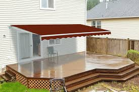 outdoor add architectural interest to your home with lowes
