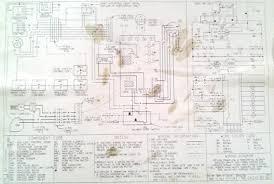 ruud wiring diagram furnace efcaviation com