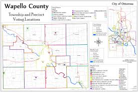 Map Of Des Moines Iowa Map Gallery Official Wapello County Website