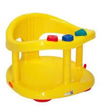 siège de bain bébé pas cher transat de bain pas cher maison design wiblia com