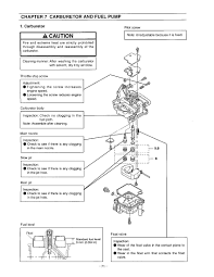 100 service repair manual nissan outboard compare prices on