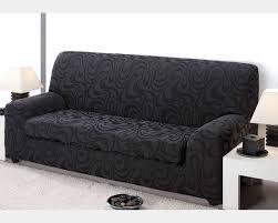 housse canap elastique housse de canapé liée à housse de canapé elastique duplex tamesis