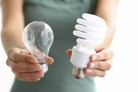 Light Bulbs International Using Energy Saving Light Bulbs Pros Cons And Facts