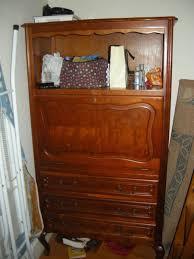 meuble bureau ancien achetez secrétaire bureau occasion annonce vente à cachan 94