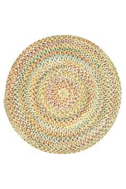 Pottery Barn Chenille Rug by Capel Rugs Braided Chenille Capel Chenille Braided Rug Capel