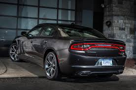 2015 dodge charger 2015 dodge charger sxt r t and srt 392 review