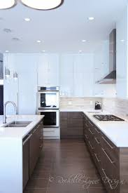 kitchen design by ken kelly 23 best creative kitchen designs images on pinterest kitchen