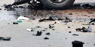 target black friday ad camarillo camarillo man hospitalized after morning crash