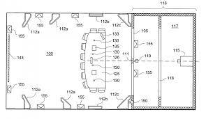 bathroom floor plan design tool nice living room layout tool on interior decor home ideas and