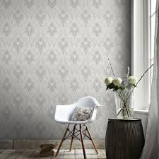 peelable vinyl wallpaper wallpaper borders the home depot gray royale wallpaper