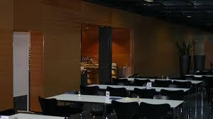 chambre de commerce luxembourg restaurant kunesa we create interiors corporate