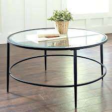 30 inch end table 30 inch coffee table traciandpaul com