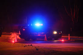fatal crash closes michigan avenue in pittsfield township the