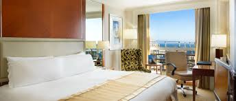 2 Bedroom Suites In San Diego Gaslamp District San Diego Hotel Rooms Marriott Gaslamp Quarter