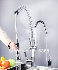 amazing tall kitchen faucets 2017 luxury home design top in tall