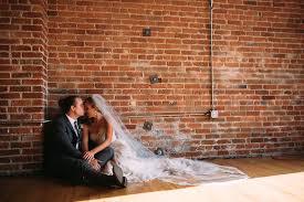 Urban Gardens Denver - urban garden wedding denver colorado u2014 bello u0026 blue events