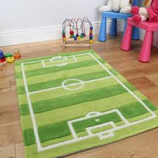 Green Kids Rug Childrens Rugs Bright And Colourful Kids Rugs For A Fun New Look