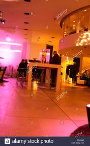 nordic light hotel stockholm sweden the lobby of the trendy nordic light hotel stockholm sweden stock
