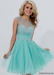 collections of short junior prom dresses bridal catalog