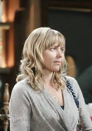 hairstyles of nicole on days of our lives 42 best nicole walker images on pinterest nicole walker arianne