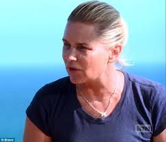 how does yolanda foster do her hair yolanda foster pens her will in real housewives of beverly hills