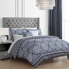 Bed Bath And Beyond Queen Comforter Clearance Bedding Cheap Comforters Sheets U0026 Throw Pillows Bed