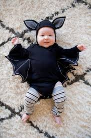 best 20 bat halloween costume ideas on pinterest kids bat