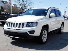 jeep crossover 2015 2015 jeep compass latitude downingtown pa newtown square glenn