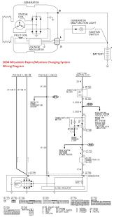 100 4m40 engine manual mitsubishi pajero 4th jpg npr manual