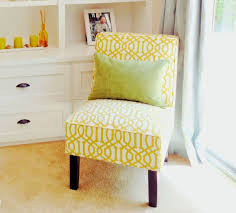 Blue And White Accent Chair by Furniture Target Accent Chairs Armchair Under 100 Storage