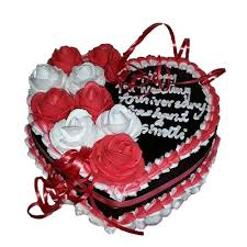 same day chocolate delivery online heart shape chocolate delivery in delhi send heart shape