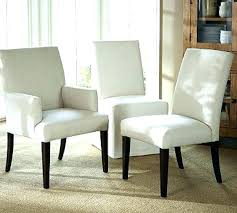 slipcovers for chairs with arms arm chair slip cover