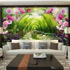 custom wall mural printing todosobreelamor info custom wall mural printing custom wall murals non woven printing wall paper painting bright