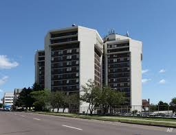 tri towers apartments duluth mn apartment finder