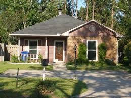 backyard cottage free images house building shed neighborhood suburb