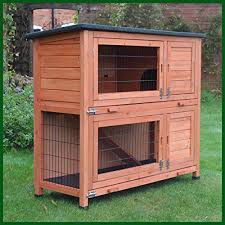 Happy Hutch Company Cages U0026 Pens For Small Animals Amazon Co Uk