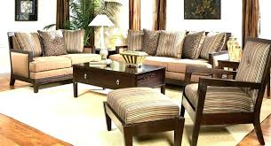 Living Room Furniture Sets For Sale Living Room Furniture Sales Babini Co