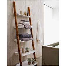 bathroom wood bathroom shelves ikea bathroom floating white