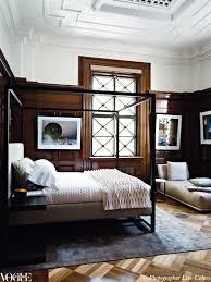 masculine bedroom 20 modern contemporary pleasing masculine bedroom design home